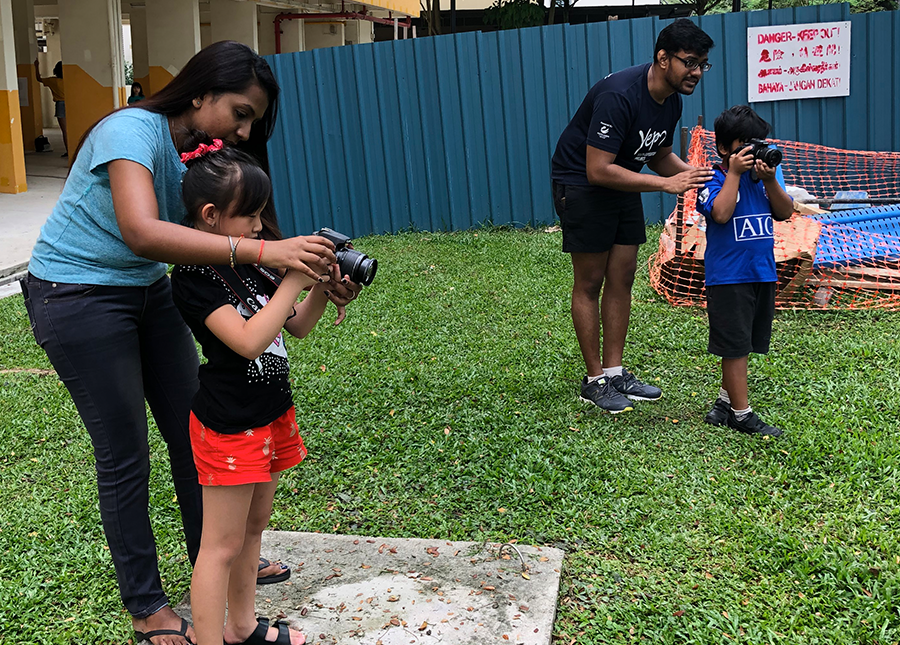crafting-a-community-for-the-kids-of-kebun-bahru